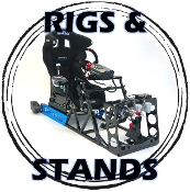 Rigs & Stands