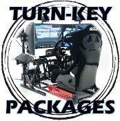 Turn-Key Packages
